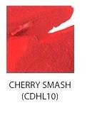 Карандаш-помада для губ Chunky Dunk NYX CDHL 10