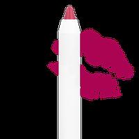 Матовая помада-карандаш для губ Colour Pop Lipstick Pencil Fetch