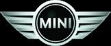 Тюнинг Mini Cooper (мини купер)