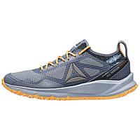 Мужские кроссовки для бега Reebok ALL TERRAIN FREEDOM, (BD4510)