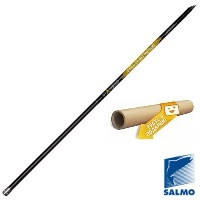 Маховое удилище без колец Salmo Diamond POLE LIGHT MF 700 (поплавочное)