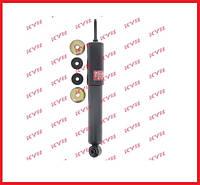 Амортизатор передний газомаслянный KYB Chevrolet Niva 2123 (02-) 344441