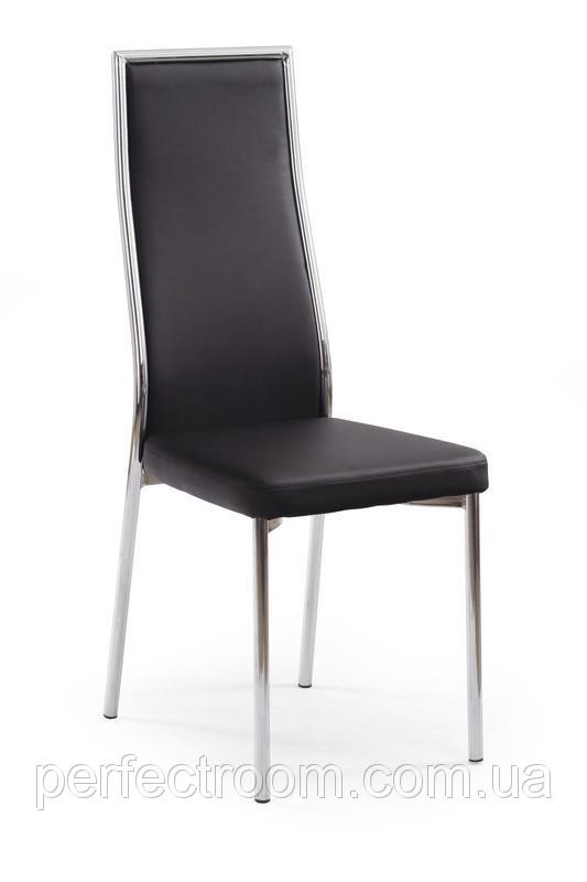 Кресло для кухни Halmar К86