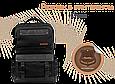 """Рюкзак для ноутбука Promate Doric 15.6"""" Black, фото 6"""