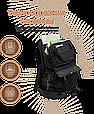"""Рюкзак для ноутбука Promate Doric 15.6"""" Black, фото 5"""