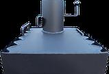 Пиролизная печь Теплун АОТ-12, фото 7