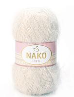 Nako Paris грибной № 6383