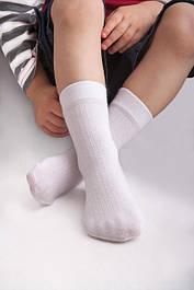 Носки капроновые детские