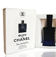 Chanel Bleu De Chanel - Travel Perfume 50ml