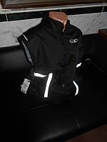 ATPOX  APT NF-7705 Куртка  жилетка  без  рукавів текстильна