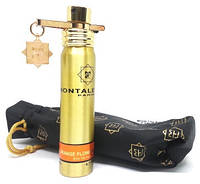 Montale Orange Flowers edp 20ml