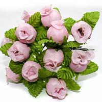"""Цветы """"Бутон розы"""""""