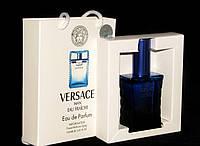 Versace Man Eau Fraiche - Travel Perfume 50ml