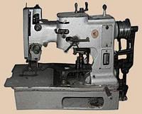 Промышленная петельная машина 25 класса