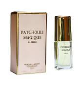 Духи Patchouli Magique parfume 16 ml