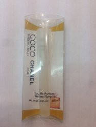 Пробник духи-ручка Chanel Coco Mademoiselle Parfum 8ml