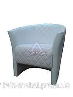 """Мебель для кафе """"Лиззи"""", мягкая мебель для кафе, кресло для кафе и ресторана"""