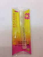 Пробник духи-ручка Escada Rockin Rio 8ml