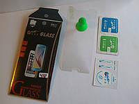 Защитное стекло на Meizu U20