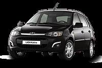 Фаркоп на автомобиль ВАЗ (LADA)  Kalina Cross 2013-