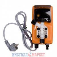 Дозирующий насос Emec универсальный 2 л/ч c ручной регулировкой (VACL1002)