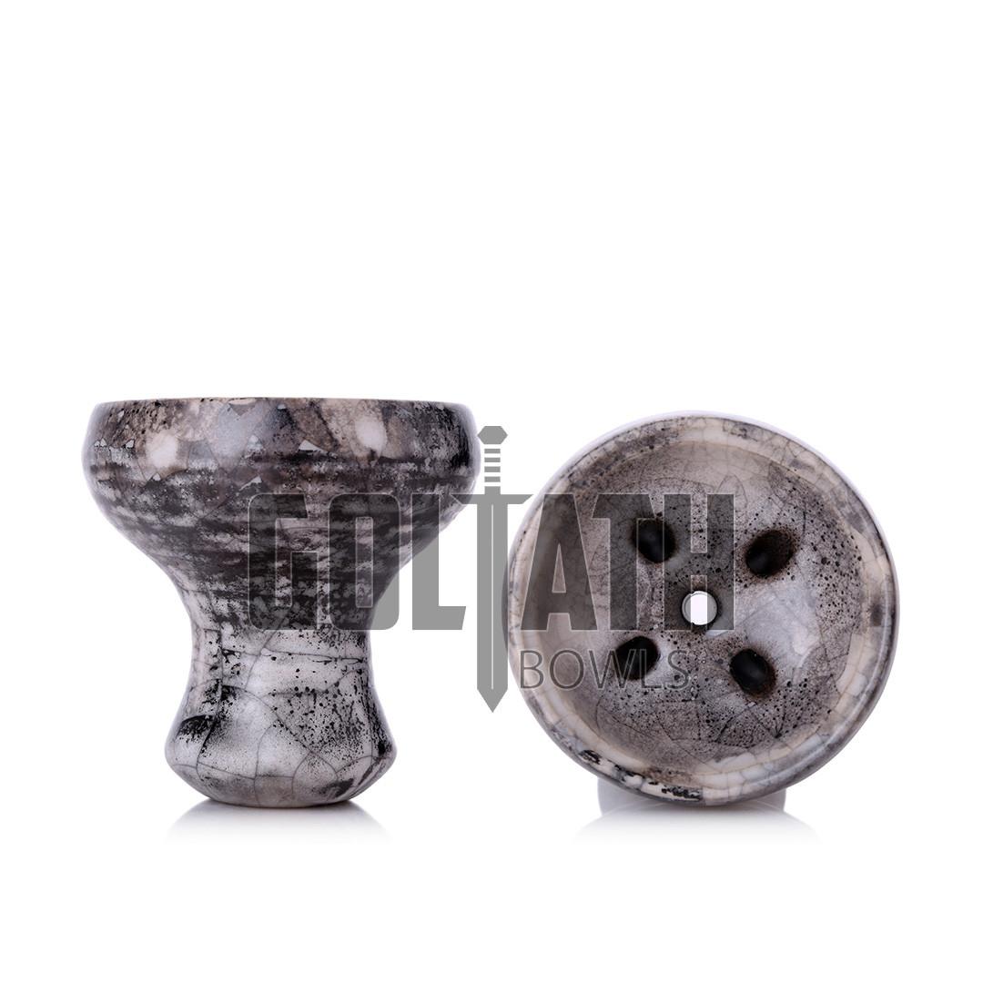 Чаша Goliath Bowl Turkish Kaloud, Marble