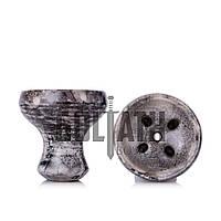 Чаша Goliath Bowl Turkish Kaloud, Marble, фото 1