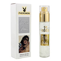 Good Girl Gone Bad by Kilian - Pheromone Tube 45ml