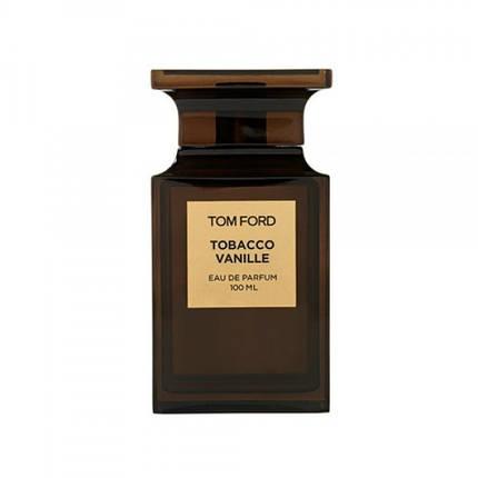 Tom Ford Tobacco Vanille edp 100ml реплика , фото 2