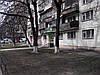 Проспект Победы 16 (Шевченковский р-н)