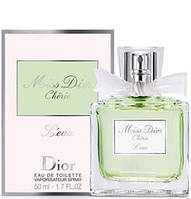 Christian Dior Miss Dior Cherie L`eau edt 50ml