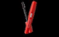 Подкручивающая и удлиняющая тушь Pupa Ultraflex Mascara