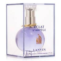 Женская парфюмированная вода Lanvin Eclat D'Arpege edp 50ml