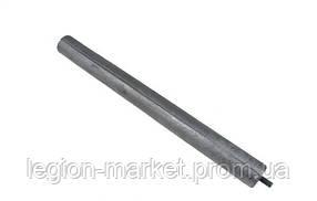 Магниевый анод m5*10 d20*200 для бойлера