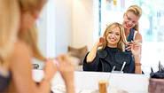Откуда черпать идеи для маркетинга вашего салона красоты?