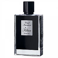 By Kilian Cruel Intentions edp 50 ml Tester