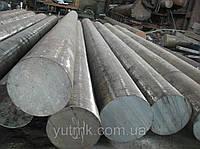 Горячекатаный стальной круг 380-440 ст. 35