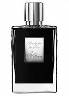 By Kilian Smoke for the Soul edp 50ml Tester
