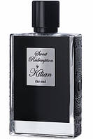 By Kilian Sweet Redemption edp 50ml Tester