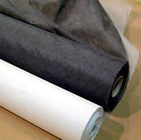 Агроволокно белое 17 - 50 плотности, фото 1