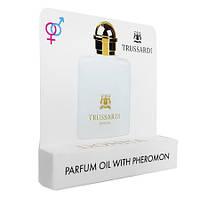 Trussardi Donna - Mini Parfume 5ml