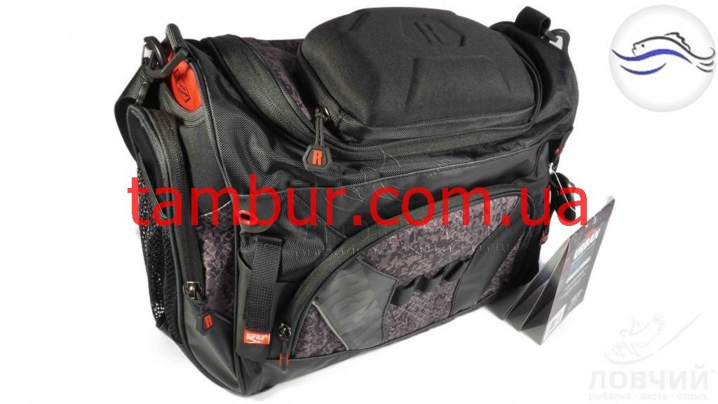 2e001bff5f6c Сумка Rapala Urban Messenger bag - Интернет-магазин Kaida товары для отдыха  и туризма в