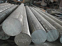 Горячекатаный стальной круг 385-390 ст. 35