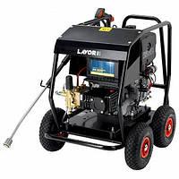 Бензиновая минимойка Lavor (Лавор) Pro Thermic 10 D