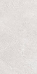 Плитка для пола Kerama Marazzi Две Венеции Про Стоун DD200000R светлый беж обрезной