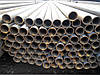 Труба газопроводная 50х3,0 Ду ВГП