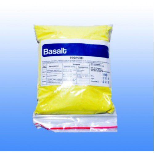 Нифулин 100 г (Базальт) комплексный антибактериальный препарат для животных и птицы