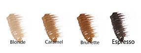 Тонирующий гель для бровей Anastasia Beverly Hills Tinted Brow Gel реплика  Caramel