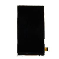 Дисплей для Alcatel One Touch 5036D POP C5/5036X/5038D