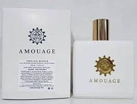 Amouage Honour Woman edp 100ml Tester